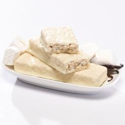 Vanilla Crispy Creme