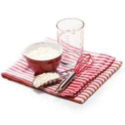 PROtherapies Low Carb Hot Soup Base
