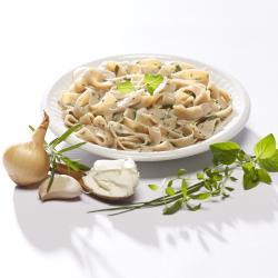 Garlic & Herb Pasta Sauce/Flavor Pack