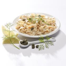 Lemon & Herb Pasta Sauce/Flavor Pack