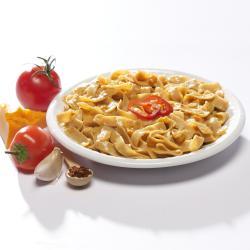 Tex Mex Pasta Sauce/Flavor Pack