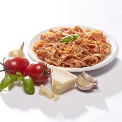 Tomato Parmesan Pasta Sauce/Flavor Pack
