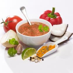 Thai Tomato